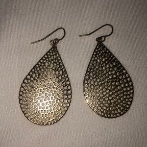 francesca's earrings